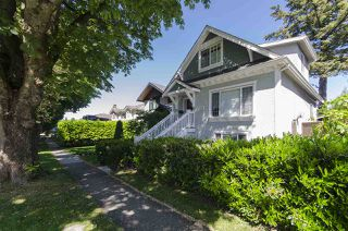 "Photo 2: 279 E 39TH Avenue in Vancouver: Main House for sale in ""Little Mountain - Main Street"" (Vancouver East)  : MLS®# R2473266"