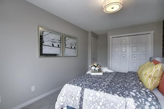Photo 24: 94 3809 45 Street SW in Calgary: Glenbrook Row/Townhouse for sale : MLS®# A1012814