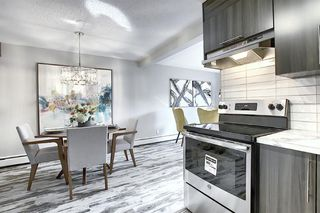 Photo 6: 94 3809 45 Street SW in Calgary: Glenbrook Row/Townhouse for sale : MLS®# A1012814