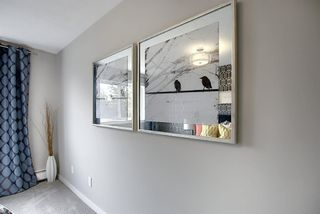 Photo 23: 94 3809 45 Street SW in Calgary: Glenbrook Row/Townhouse for sale : MLS®# A1012814