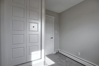 Photo 34: 94 3809 45 Street SW in Calgary: Glenbrook Row/Townhouse for sale : MLS®# A1012814