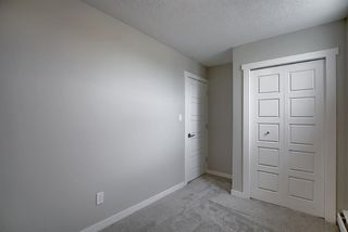 Photo 29: 94 3809 45 Street SW in Calgary: Glenbrook Row/Townhouse for sale : MLS®# A1012814