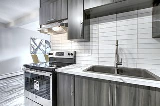 Photo 4: 94 3809 45 Street SW in Calgary: Glenbrook Row/Townhouse for sale : MLS®# A1012814