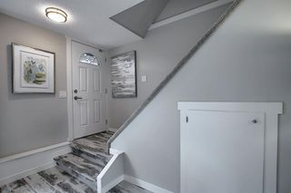 Photo 37: 94 3809 45 Street SW in Calgary: Glenbrook Row/Townhouse for sale : MLS®# A1012814