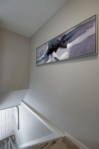 Photo 35: 94 3809 45 Street SW in Calgary: Glenbrook Row/Townhouse for sale : MLS®# A1012814