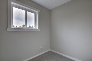 Photo 32: 94 3809 45 Street SW in Calgary: Glenbrook Row/Townhouse for sale : MLS®# A1012814