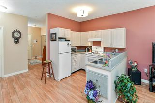 Photo 12: 113 1485 Garnet Rd in Saanich: SE Cedar Hill Condo for sale (Saanich East)  : MLS®# 840548
