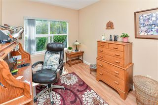 Photo 5: 113 1485 Garnet Rd in Saanich: SE Cedar Hill Condo for sale (Saanich East)  : MLS®# 840548