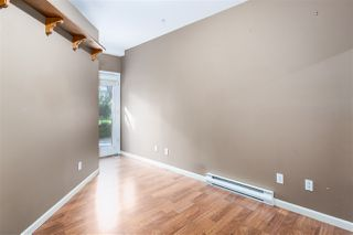 """Photo 11: 108 4743 W RIVER Road in Delta: Ladner Elementary Condo for sale in """"RIVER WEST"""" (Ladner)  : MLS®# R2479410"""