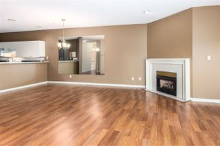 """Photo 3: 108 4743 W RIVER Road in Delta: Ladner Elementary Condo for sale in """"RIVER WEST"""" (Ladner)  : MLS®# R2479410"""