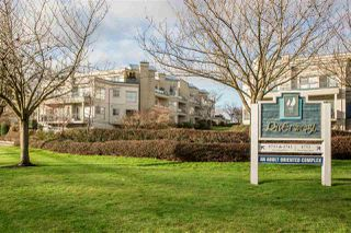"Main Photo: 108 4743 W RIVER Road in Delta: Ladner Elementary Condo for sale in ""RIVER WEST"" (Ladner)  : MLS®# R2479410"