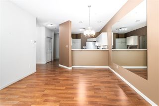 """Photo 4: 108 4743 W RIVER Road in Delta: Ladner Elementary Condo for sale in """"RIVER WEST"""" (Ladner)  : MLS®# R2479410"""