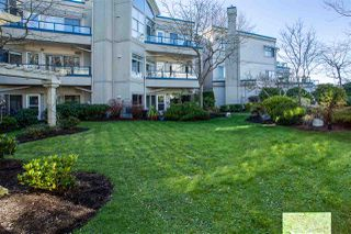 """Photo 16: 108 4743 W RIVER Road in Delta: Ladner Elementary Condo for sale in """"RIVER WEST"""" (Ladner)  : MLS®# R2479410"""