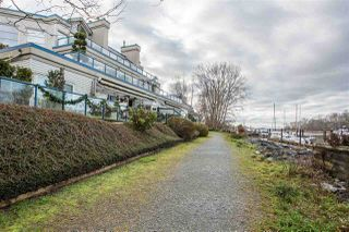 """Photo 17: 108 4743 W RIVER Road in Delta: Ladner Elementary Condo for sale in """"RIVER WEST"""" (Ladner)  : MLS®# R2479410"""