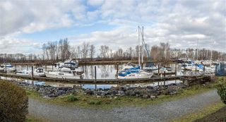 """Photo 18: 108 4743 W RIVER Road in Delta: Ladner Elementary Condo for sale in """"RIVER WEST"""" (Ladner)  : MLS®# R2479410"""