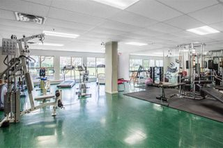 """Photo 19: 108 4743 W RIVER Road in Delta: Ladner Elementary Condo for sale in """"RIVER WEST"""" (Ladner)  : MLS®# R2479410"""