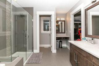 Photo 12: 54 NAULT Crescent: St. Albert House for sale : MLS®# E4211896