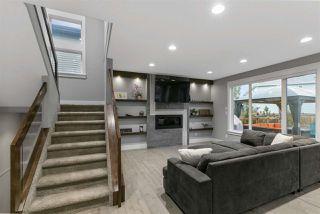 Photo 9: 54 NAULT Crescent: St. Albert House for sale : MLS®# E4211896