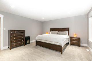Photo 11: 54 NAULT Crescent: St. Albert House for sale : MLS®# E4211896