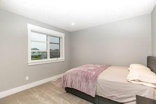 Photo 16: 54 NAULT Crescent: St. Albert House for sale : MLS®# E4211896