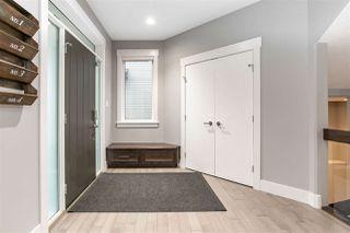 Photo 3: 54 NAULT Crescent: St. Albert House for sale : MLS®# E4211896