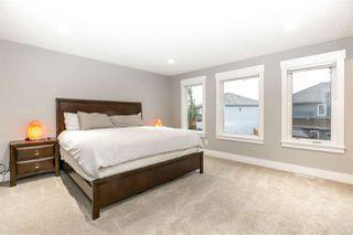 Photo 15: 54 NAULT Crescent: St. Albert House for sale : MLS®# E4211896