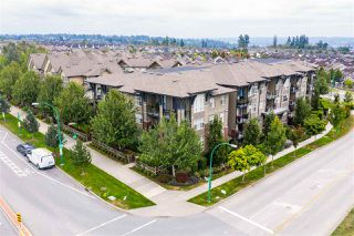 Photo 32: 409 19201 66A Avenue in Surrey: Clayton Condo for sale (Cloverdale)  : MLS®# R2494746