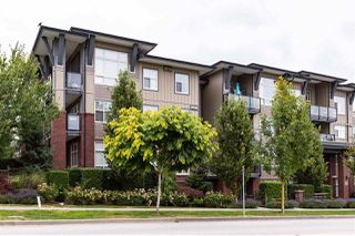 Photo 2: 409 19201 66A Avenue in Surrey: Clayton Condo for sale (Cloverdale)  : MLS®# R2494746