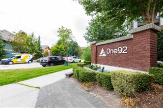 Photo 1: 409 19201 66A Avenue in Surrey: Clayton Condo for sale (Cloverdale)  : MLS®# R2494746