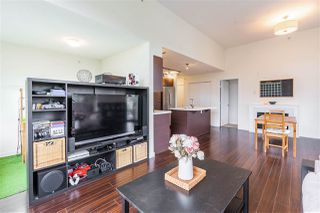 Photo 10: 409 19201 66A Avenue in Surrey: Clayton Condo for sale (Cloverdale)  : MLS®# R2494746