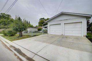 Photo 37: 9 JUBILEE Drive: Fort Saskatchewan House for sale : MLS®# E4213500