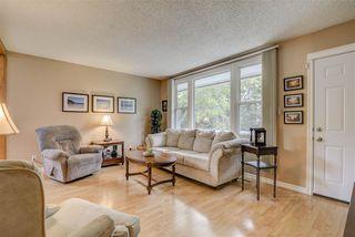 Photo 3: 9 JUBILEE Drive: Fort Saskatchewan House for sale : MLS®# E4213500