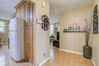 Photo 19: 9 JUBILEE Drive: Fort Saskatchewan House for sale : MLS®# E4213500