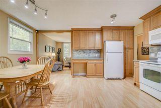 Photo 14: 9 JUBILEE Drive: Fort Saskatchewan House for sale : MLS®# E4213500