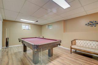 Photo 29: 9 JUBILEE Drive: Fort Saskatchewan House for sale : MLS®# E4213500