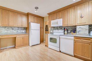 Photo 11: 9 JUBILEE Drive: Fort Saskatchewan House for sale : MLS®# E4213500