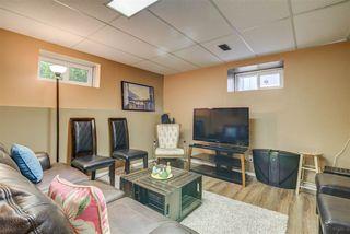 Photo 30: 9 JUBILEE Drive: Fort Saskatchewan House for sale : MLS®# E4213500