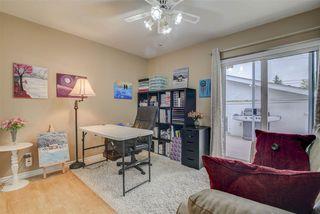 Photo 20: 9 JUBILEE Drive: Fort Saskatchewan House for sale : MLS®# E4213500