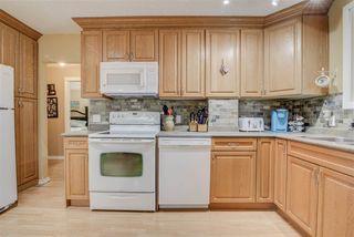 Photo 10: 9 JUBILEE Drive: Fort Saskatchewan House for sale : MLS®# E4213500