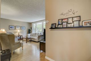 Photo 18: 9 JUBILEE Drive: Fort Saskatchewan House for sale : MLS®# E4213500
