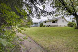 Photo 34: 9 JUBILEE Drive: Fort Saskatchewan House for sale : MLS®# E4213500