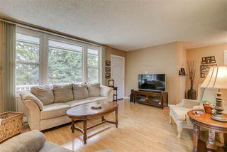 Photo 5: 9 JUBILEE Drive: Fort Saskatchewan House for sale : MLS®# E4213500