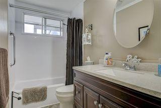 Photo 22: 9 JUBILEE Drive: Fort Saskatchewan House for sale : MLS®# E4213500