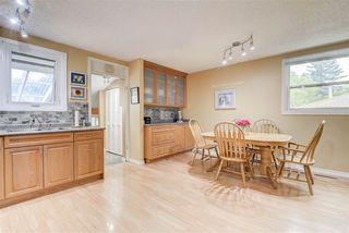 Photo 13: 9 JUBILEE Drive: Fort Saskatchewan House for sale : MLS®# E4213500