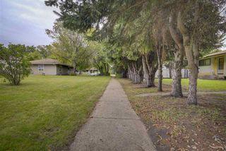 Photo 2: 9 JUBILEE Drive: Fort Saskatchewan House for sale : MLS®# E4213500