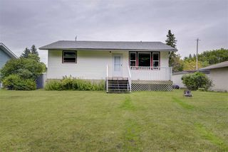 Photo 38: 9 JUBILEE Drive: Fort Saskatchewan House for sale : MLS®# E4213500