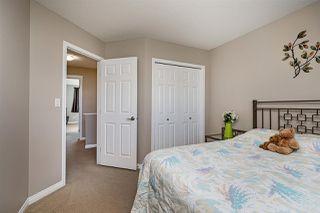 Photo 27: 179 SUMMERTON Crescent: Sherwood Park House for sale : MLS®# E4213606