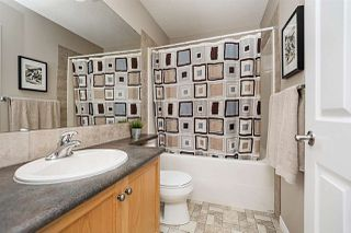Photo 25: 179 SUMMERTON Crescent: Sherwood Park House for sale : MLS®# E4213606