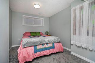 Photo 34: 179 SUMMERTON Crescent: Sherwood Park House for sale : MLS®# E4213606