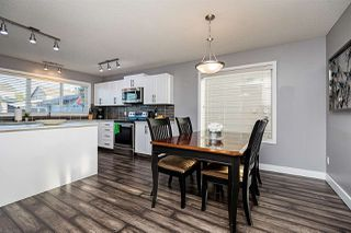 Photo 11: 179 SUMMERTON Crescent: Sherwood Park House for sale : MLS®# E4213606